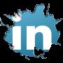 icontexto-inside-linkedin