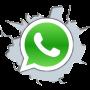 roto-whatsapp